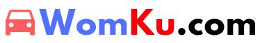 WomKu.com