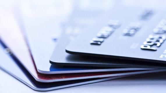 Kartu Kredit – Praktis Penggunaannya, Banyak Untungnya