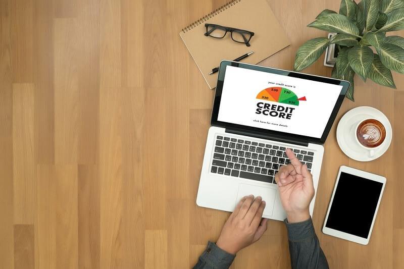 kredit online jaminan bpkb mobil motor