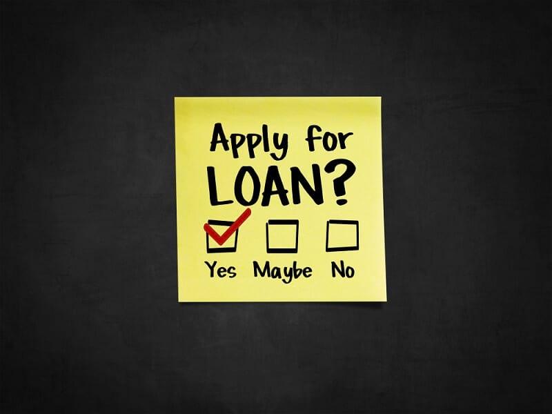 pinjaman 1 hari cair tanpa jaminan