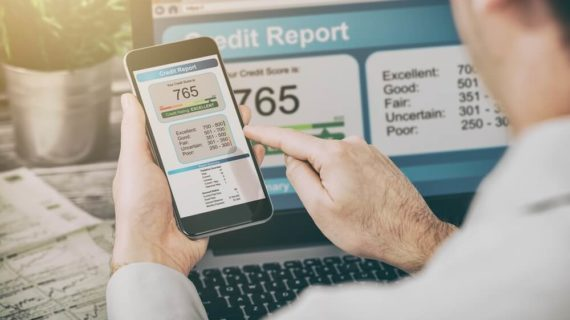 Kredit Multiguna Tanpa BI Checking Cepat, Mudah dan Plafond Besar
